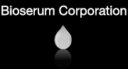 bioserum corporation
